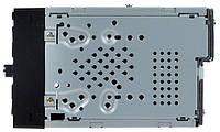 Автомагнитола Ksize DV-6218, магнитола автомобильная 2DIN+GPS