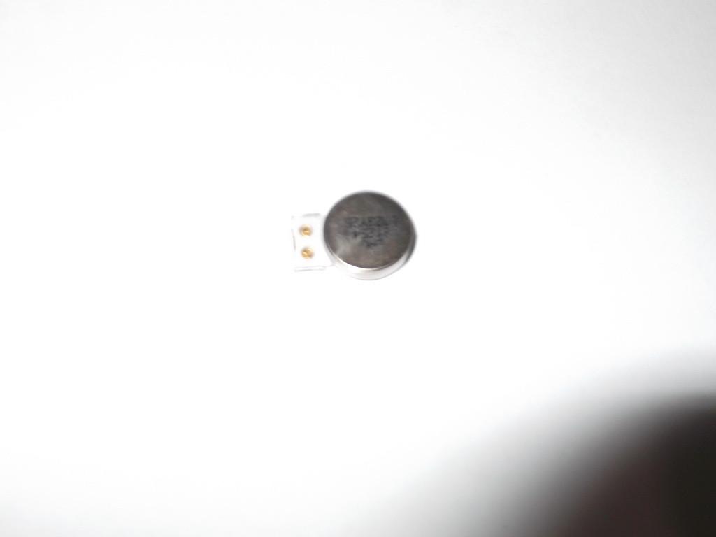 Lg G Pro Lite D686 100 Black