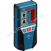 BOSCH Professional Приемник лазерного излучения LR2 0601069100 BOSCH Professional