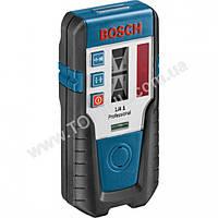 BOSCH Professional Приемник лазерного излучения LR1 0601015400 BOSCH Professional