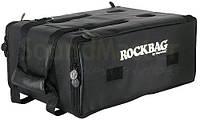 Чехол для профессионального звукового оборудования ROCKBAG RB24400