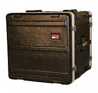 Кейс для аудио оборудования GATOR GR10L