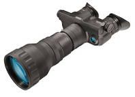 Бинокль ночного видения Dipol 209 B (пок.2+) F100, фото 1