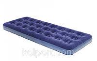 Матрас надувной Bestway Comfort