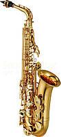 Саксофон Yamaha YAS480