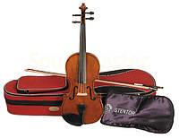 Скрипка Stentor 1515/A