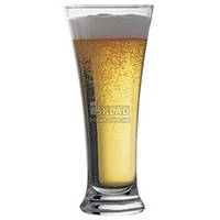 Бокал для пива Pasabahce Pub 360 мл 42199
