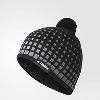 Спортивная шапка adidas TERREX Olympic BR1772 - 2017/2