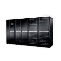 Фрейм ИБП APC Symmetra PX 250/500, левое распределение электропитания