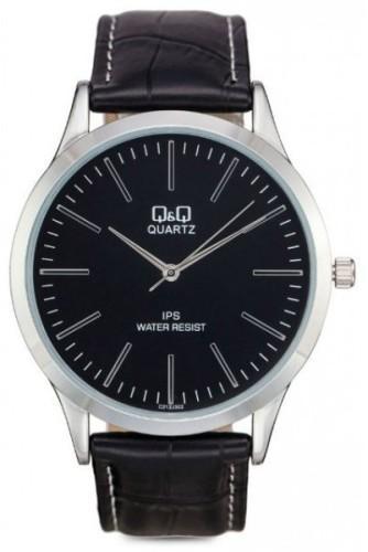 Наручные мужские часы Q&Q C212J302Y оригинал