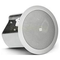 Трансляционная акустическая система JBL Control14CT