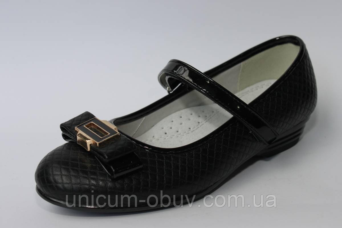 e011dfbbd8adcf Детская обувь оптом.Туфли на девочек от ТМ.Kellaifeng (разм. с 32 по 37) 8  пар