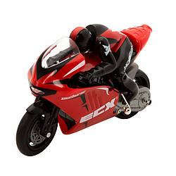 Мотоцикл ECX Outburst 1:14 RTR ECX01004T2