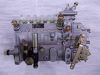 13030186 Топливный насос двигателя