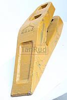 29170039941 зуб ковша центральный