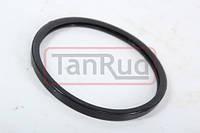 04221386 уплотнительное кольцо термостата