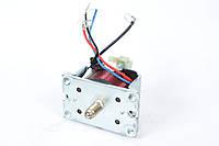 9710010 электромагнитный выключатель /втягивающее реле
