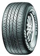 Michelin  Vivacy 215/60 R16 Летние 95 H