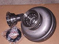 402200 гидротрансформатор в сборе
