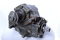 854-03-0103/71.606.0.000 Рулевой редуктор (нового образца)