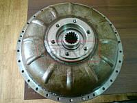 U35-615 гидротрансформатор (ГТР) металический