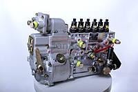 VG1560080022 Топливный насос