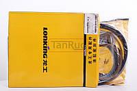 ZL50F-720000B РМК г/ц стрелы CDM855