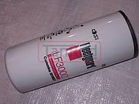 LF9009/P553000 фильтр масла