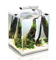 Светодиодный светильник для аквариума AquaEl LEDDY SLIM Sunny, 20-30 см