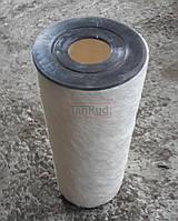 ФМ150-182-57 фильтр масла (в гидробак) ТО-18/ТО-28