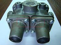64221-3515310-10 защитный клапан 2-х контурный