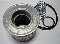 867-01-0084 Фильтр масла гидравлический