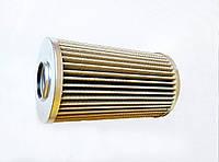 867-01-0180 Фильтроэл-т масла