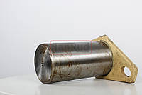 311-01-0017 Шкворень (на верх г/ц стрелы)