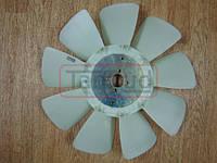 30/925526 Крыльчатка (вентилятор)