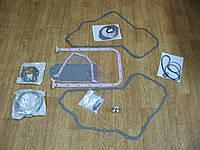 3800558 набор прокладок нижний + сальники коленвала