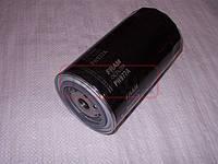 LF699 фильтр масла