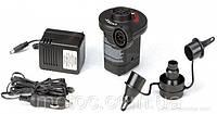 Насос электрический 66632 Intex 220-240 вольт, электрический насос купить в Украине