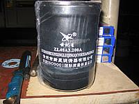 ZL40A3.200A Фильтр в КПП