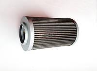 ZL40.3.2-2 Фильтр КПП