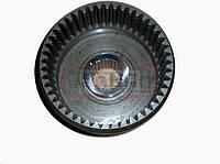 325-04-2200 барабан (UD)