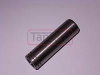 13026871 Направляющая втулка впускного клапана
