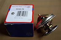 89005904 термостат