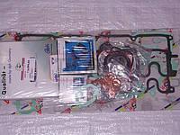 02931435 Комплект прокладок BF4M2011