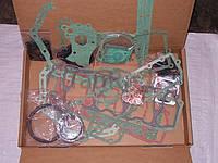 02931738 Комплект прокладок BF4M2012