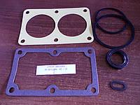 Комплект уплотнений компрессора HS-18 РМК