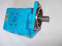 CBGj2080 Гидронасос рулевой (шлиц)