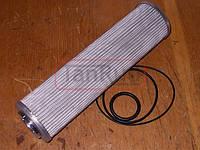 867-01-0194 фильтроэлемент (рабочей системы)