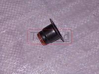 3919038 сальник клапана выпускного