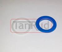 0009610416 Втулка (в блок мотора HMV-70-78/47)